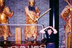 China-1995-66