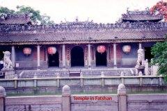 China1995-159