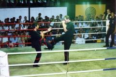 thaibox-stadion-thailand-23.2.1997