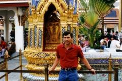 thai-bankkong-1997-002