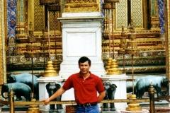 thai-bankkong-1997-003
