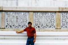 thai-bankkong-1997-006