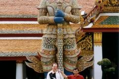 thai-bankkong-1997-009