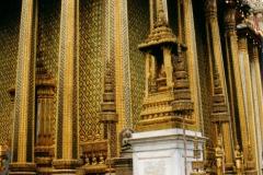thai-bankkong-1997-010