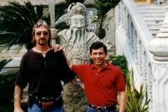 thai-bankkong-1997-011