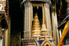 thai-bankkong-1997-012