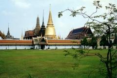 thai-bankkong-1997-014