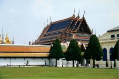 thai-bankkong-1997-015