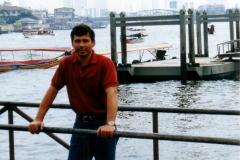 thai-bankkong-1997-017