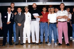thai-bankkong-thaiboxstadion-1997-01