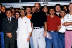 thai-bankkong-thaiboxstadion-1997-02